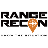 Range Recon Blog